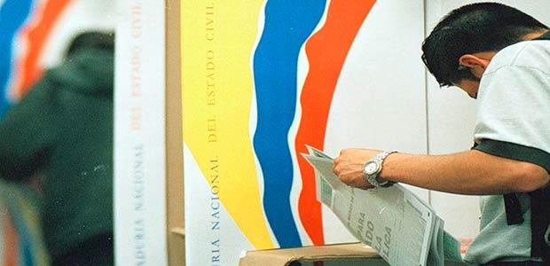 Gobierno del Valle instalará el Comité de garantías electorales para el plebiscito