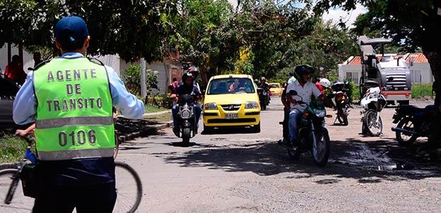 Se busca mitigar problemas de movilidad hacia la comuna siete en Cartago