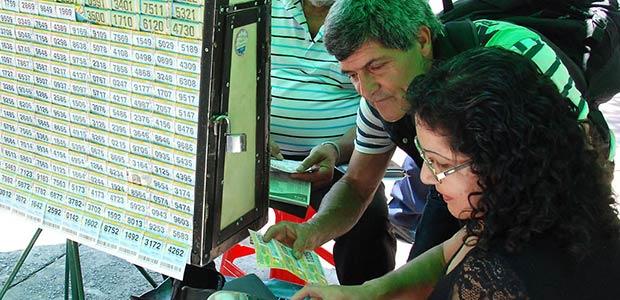Gobernadores encuentran disposición de gobierno nacional para flexibilizar juegos de azar