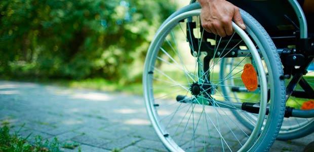 Este 29 y 30 de septiembre llega a la comuna 4 de Cartago el censo de discapacidad