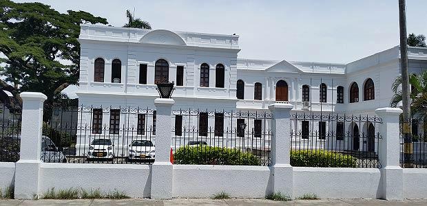 Este martes terminará el censo de discapacidad en la comuna uno de Cartago