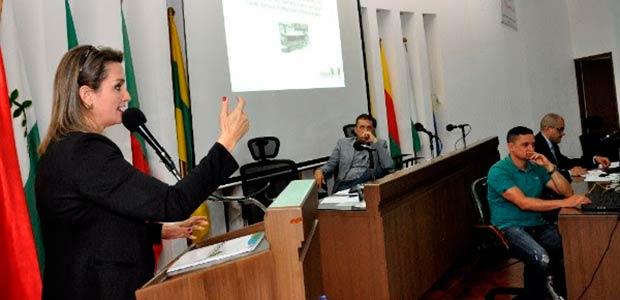 Avanza la georreferenciación de ambulancias en Pereira y Dosquebradas
