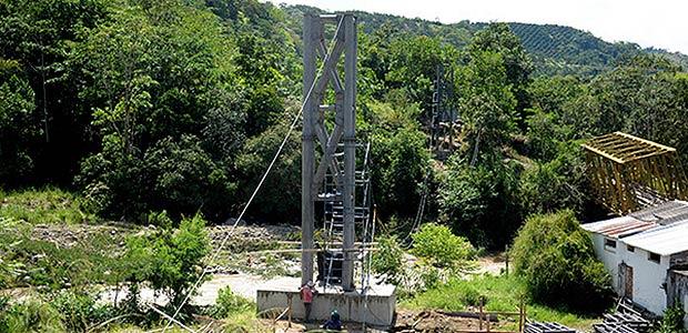 Adición de $190 millones para el puente peatonal de Estación Pereira