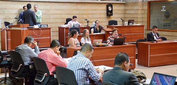 Desarrollo económico pilar para la generación de empleo en Armenia