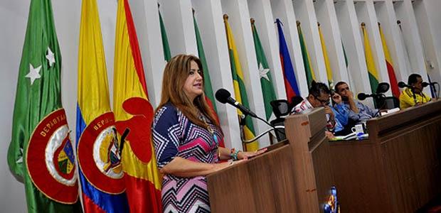 Pereiranos podrán votar por 39 proyectos en el programa presupuesto participativo