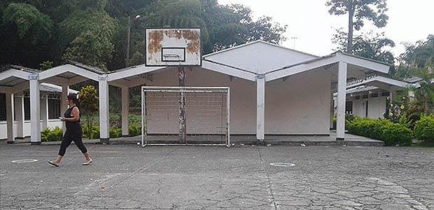 Gobernación mejorará infraestructura de colegios de Pereira, Dosquebradas y Santuario
