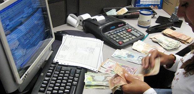 Recursos de la sobretasa a la gasolina serán para servicio a la deuda de Armenia