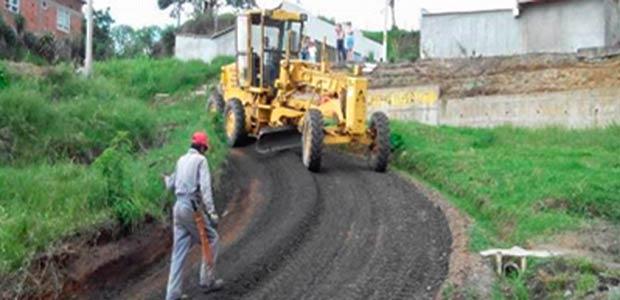 Obras sociales, los principales logros en infraestructura durante 2016 del gobierno del Quindío