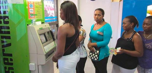 Desde 11 de enero beneficiarios de más familias en acción recibirán sexto pago en Cartago