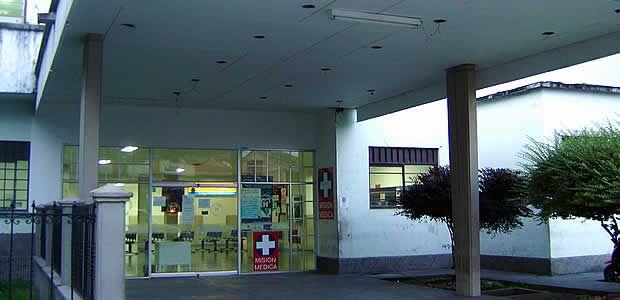 Gobernación recupera millonarios recursos tras liquidación del Hospital departamental de Cartago