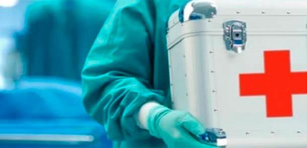 Secretaría de salud del Valle impulsará la donación de órganos para dar vida