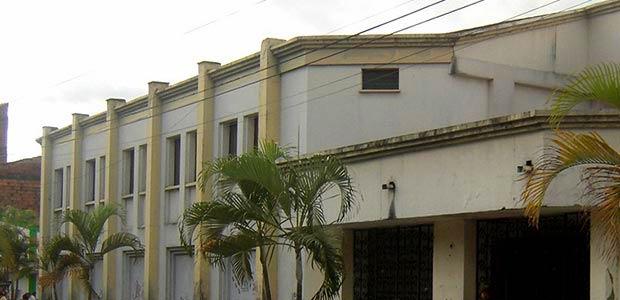 Mejora el recaudo de rentas del Valle en Cartago y el Norte del Departamento