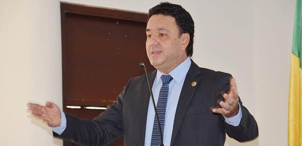 Sector empresarial respalda gestión del Alcalde de Armenia