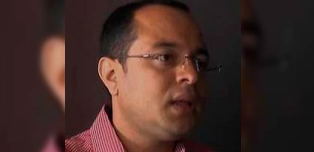 Concejo municipal de Cartago estrena reglamento interno y se atempera a la ley