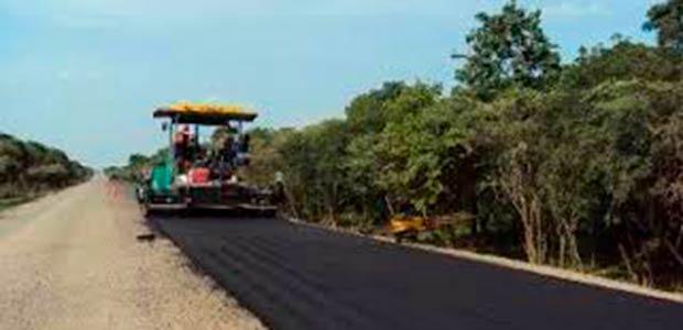 Con 21 proyectos de infraestructura gobierno del Valle cumple compromisos a 17 municipios