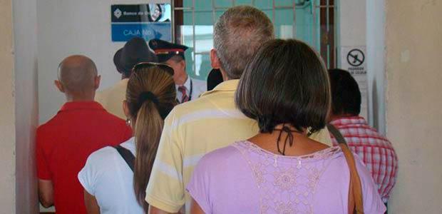 Destacan comportamiento en recaudo de impuestos en Cartago al incrementarse en un 16 por ciento