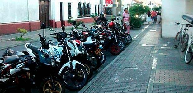 Este mes vence plazo para Socialización de Zonas Azules en Cartago
