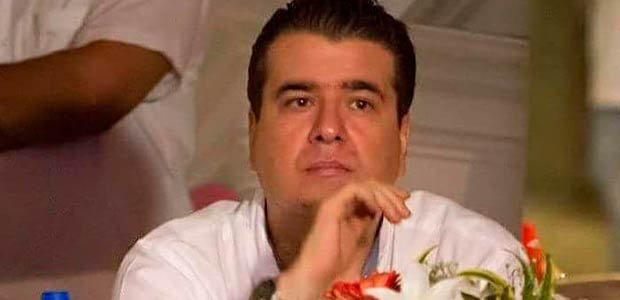 Carlos Andrés Londoño Alcalde de Cartago denuncia seguimientos ilegales en su contra