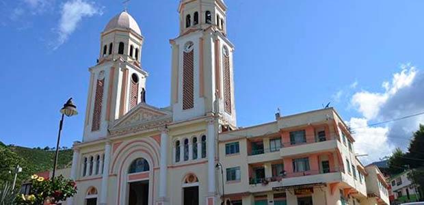 En Mistrató se invertirán cerca de $348 millones de presupuesto participativo