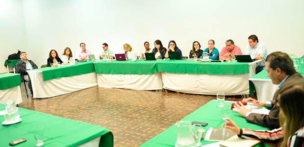 Secretaría de Educación de Risaralda exige soluciones en salud para los maestros