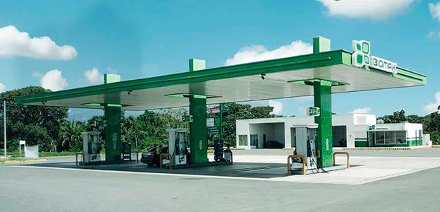 En Cartago aplicarán metrología legal a estaciones de servicio