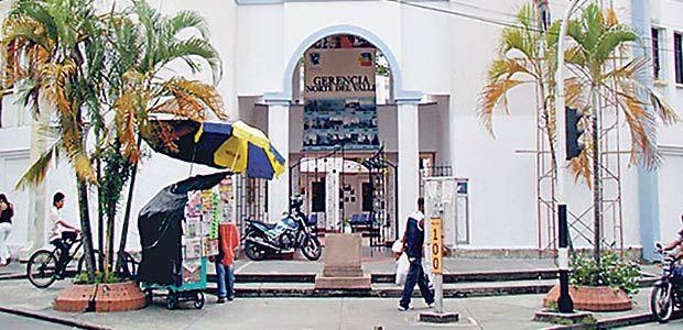 Jornada de descentralización de pasaportes este fin de semana llegará a Cartago