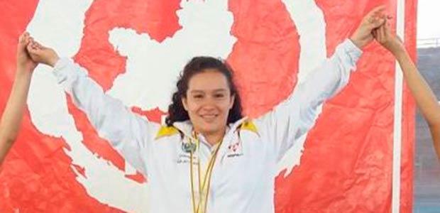 Alcaldía de Cartago lamenta la muerte de campeona nacional de Hapkido