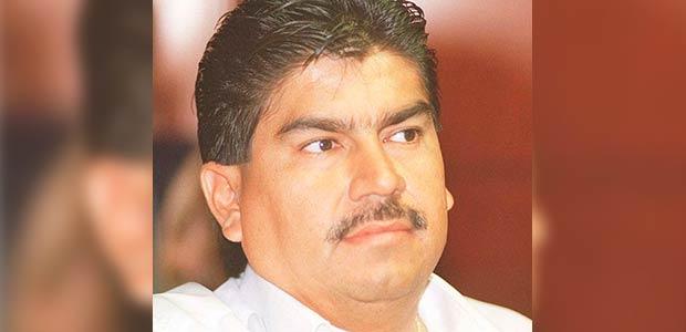 Familias de diputados cartagüeños asesinados anuncian misa por décimo aniversario del crimen