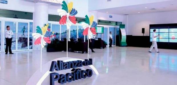 El Valle del Cauca se prepara para recibir la XII cumbre de la alianza del pacífico
