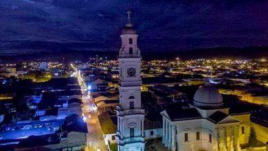Cartago: activan plan piloto para consumo de bebidas embriagantes en restaurantes y bares