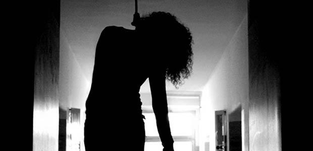 En Cartago crecen casos de suicidio e intentos de quitarse la vida sin que importe el estrato social