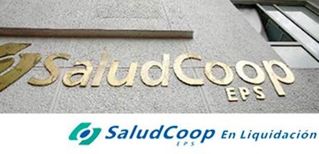 Saludcoop se burla de la IPS municipal de Cartago y solo abona $1'000.000 de casi $400 millones que le debe