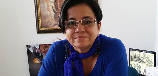 Equipo económico del municipio destaca buen comportamiento de las finanzas de Cartago