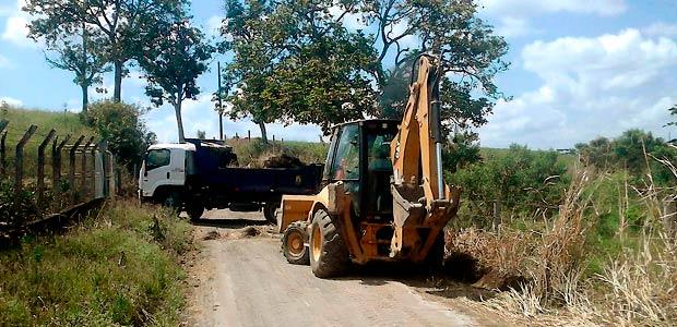 Gobernador del Quindío, en alerta ante hallazgo de detrimento en concesión de autopistas del café