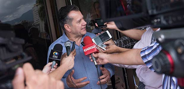 Cien nuevas oportunidades laborales llegan a Risaralda