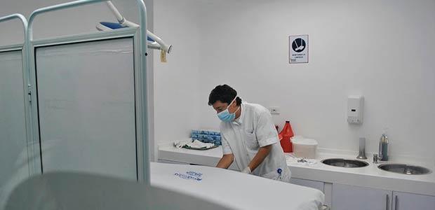 Consejo territorial de salud del Quindío se reunirá para evaluar proyectos de inversión de hospitales locales