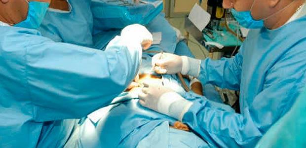 Gobierno del Valle continúa con el control e inspección a servicios de cirugías estéticas