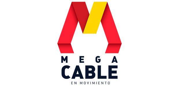 Camacol se aparta de la polémica y apoya el proyecto del cable aéreo de Pereira