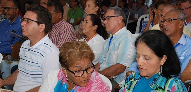 Secretario de Educación del Valle invita a docentes a inscribirse en maestrías y doctorados