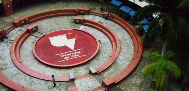 Piden investigación frente a denuncias de violencia de género en Universidad del Valle