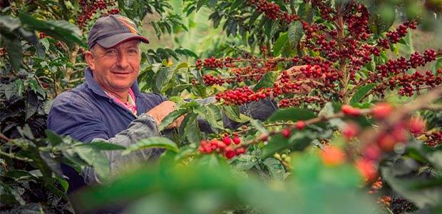 Cafenorte recibe reconocimiento al desarrollo e iniciativa empresarial
