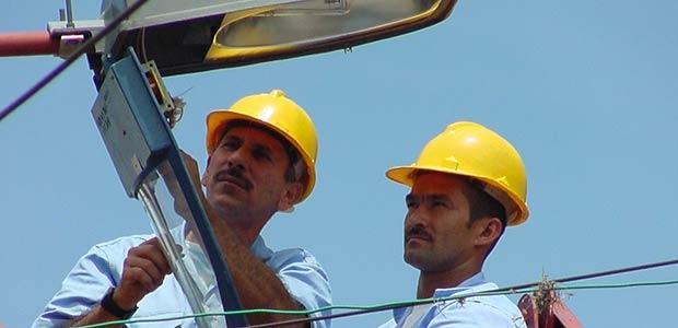 Terminó contrato de alumbrado público entre el municipio de Cartago con Diselecsa