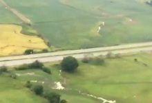 Avanzan estudios y diseños de la vía Sotará – Cartago