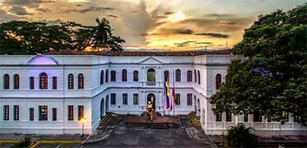Rediseño en gobierno de Cartago permite ingreso de 17 nuevos funcionarios sin afectar a otros servidores