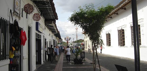 Capacitación en temas pensionales en Cartago, auspicia gerencia del FCPAPC