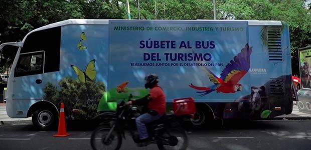 Asesoría nacional para prestadores de servicios turísticos en Cartago