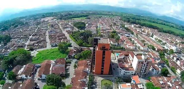 Planeación municipal habla sobre el nuevo Cartago y anuncia implementación del Sisben IV