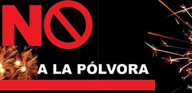 Ya son 23 los quemados con pólvora en el Valle del Cauca
