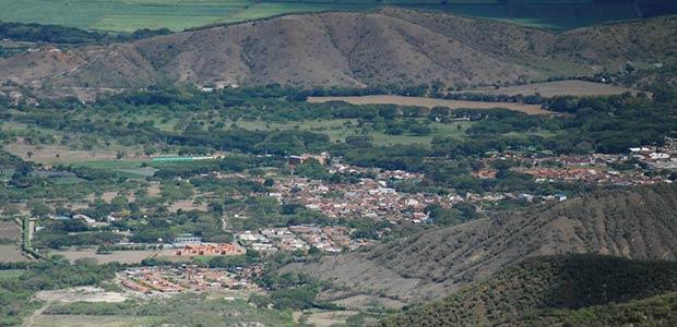 Valle, presente en el Ocad pacífico que se cumplirá este sábado en Pasto