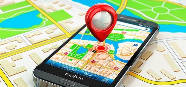 Implementarán en Cartago el GPS para acabar con el fraude en el Sisben